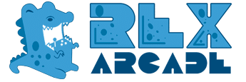 Rex Arcade Sabadell | Venta de máquinas arcade en España.