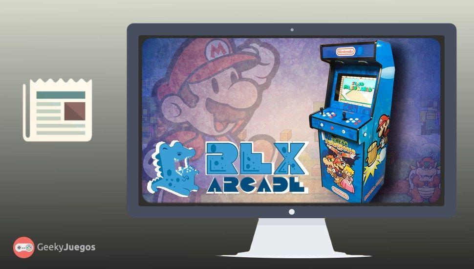 Noticias-Rex-Arcade-Tu-recreativa-tal-y-como-la-soñaste