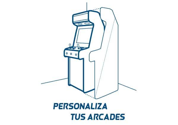 personaliza_tus_arcades
