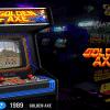 ACTUALIZACIÓN SISTEMA ADVANCE + TARJETA SD 64GB