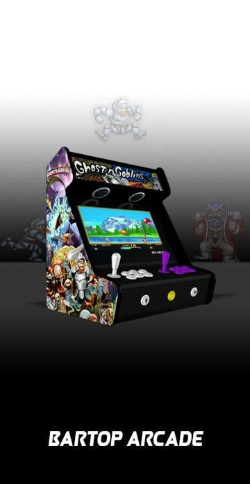 bartop_arcade_rex_arcade