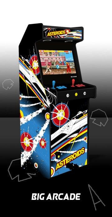 big_arcade_rex_arcade