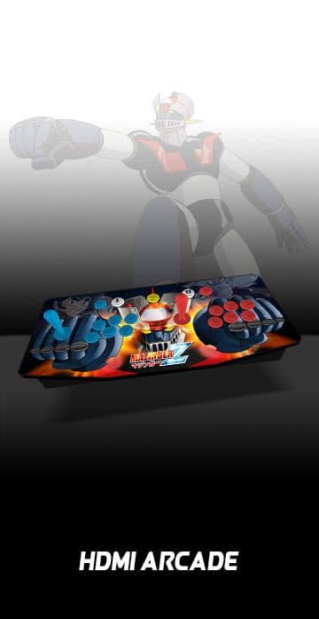 hdmi_arcade_rex_arcade