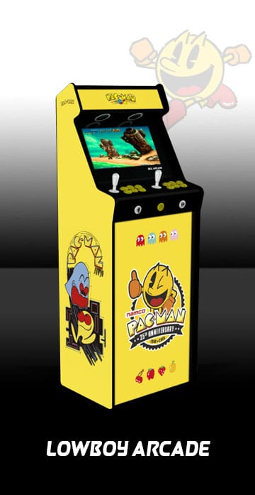 lowboy_arcade_rex_arcade