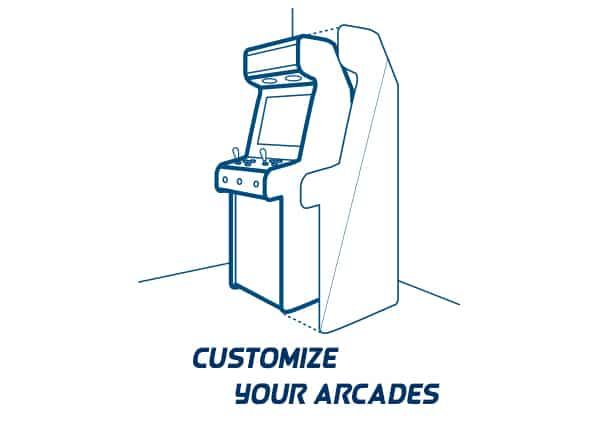 customize-your-arcades