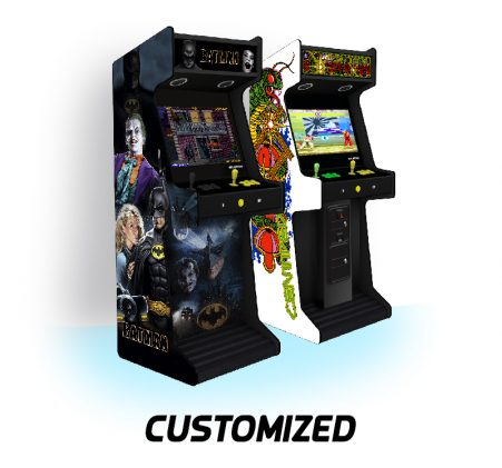 customized-retroplayer-arcade