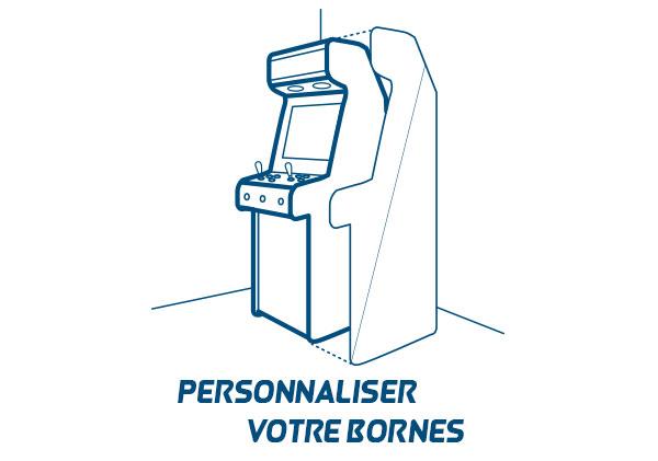 icona_personnaliser_fr