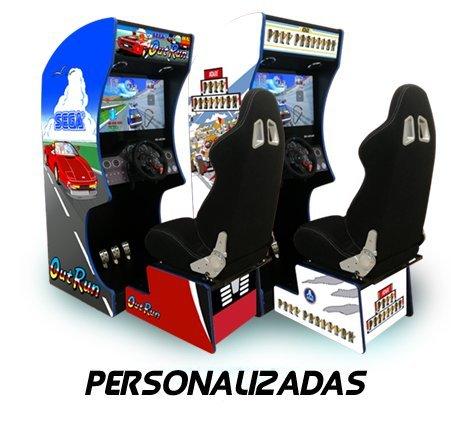 mega-racing-personalizadas_es