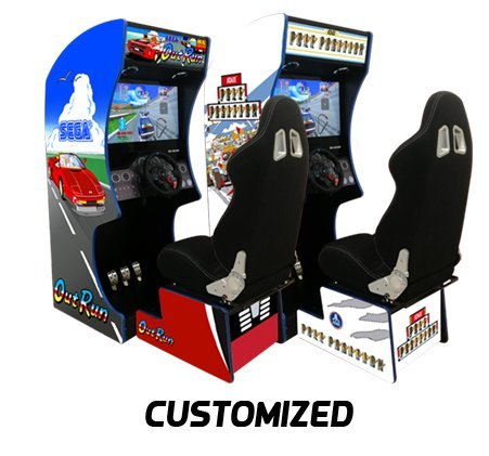 mega-PLAYER-personalizadas_en