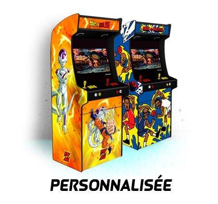 mega-PLAYER-personalizadas_fr